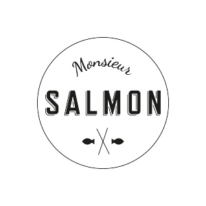 logo_monsieur_salmon