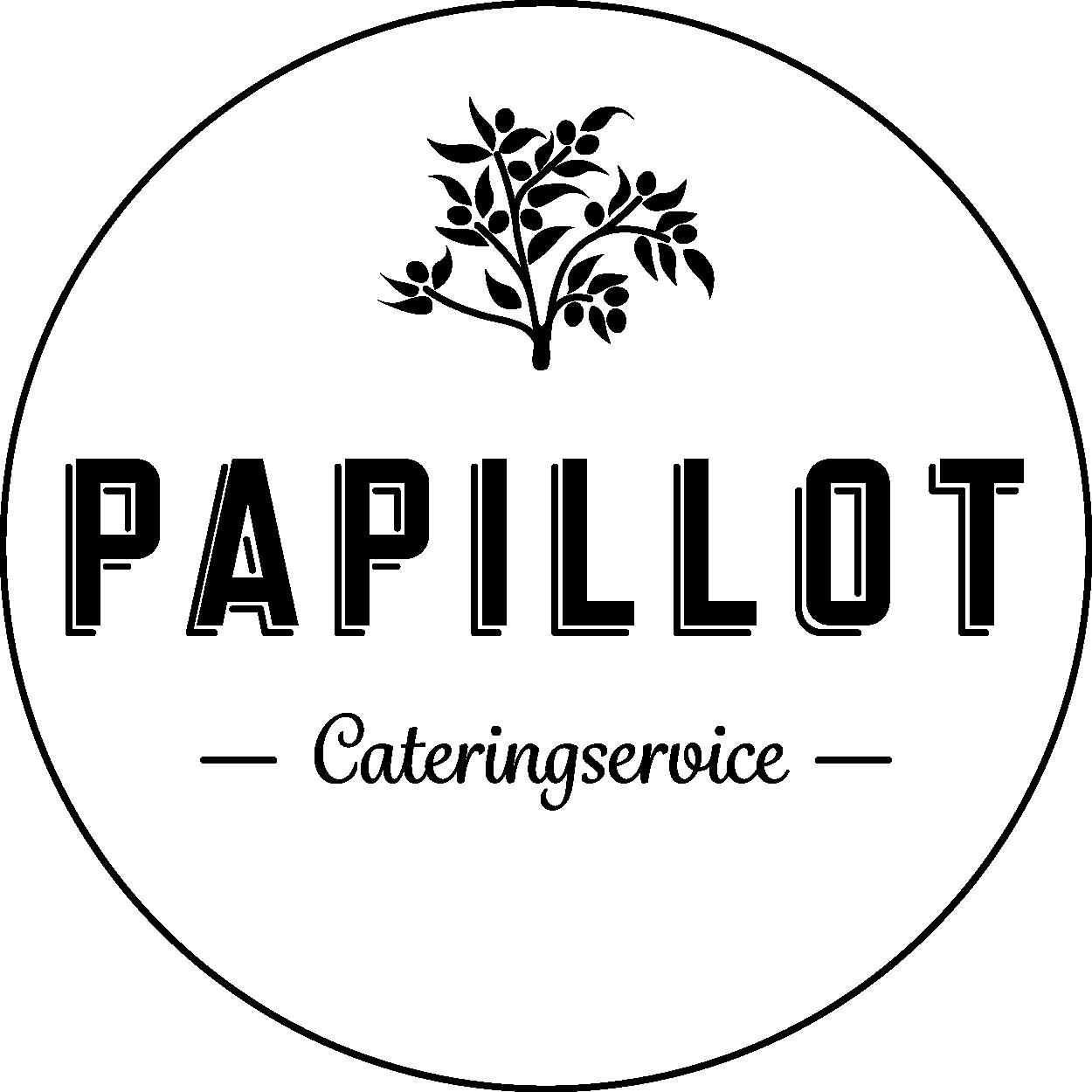 Papillot