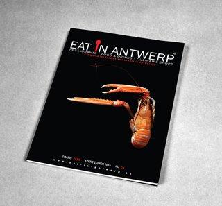 partner_EatinAntwerp